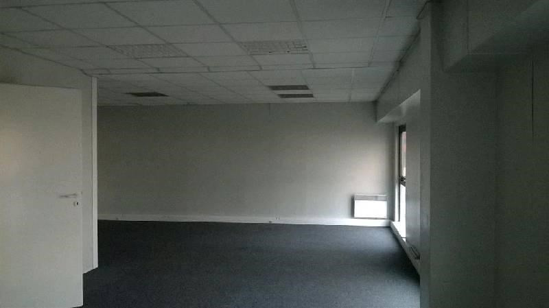 Location Local commercial Portet-sur-Garonne 0