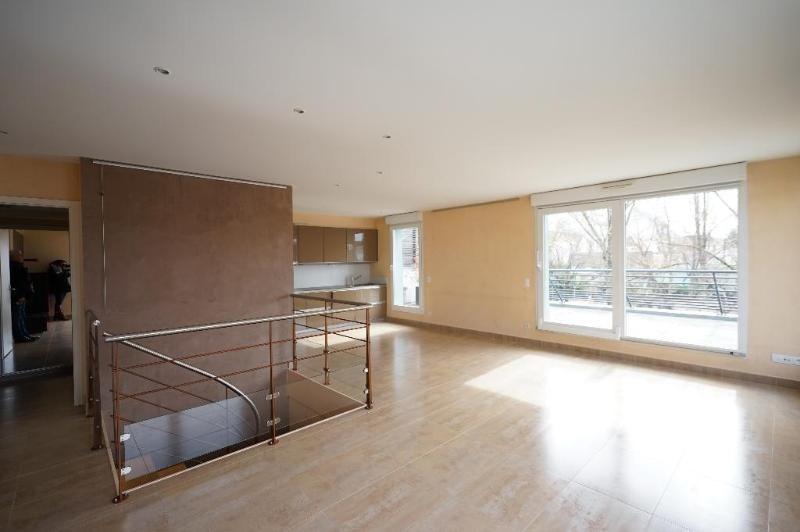 Vente de prestige appartement Strasbourg 599000€ - Photo 6