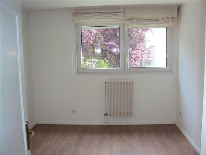 Vente appartement Riedisheim 249000€ - Photo 6