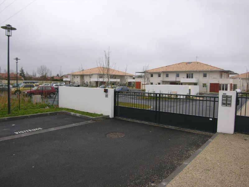 Location appartement St loubes 689€ CC - Photo 6
