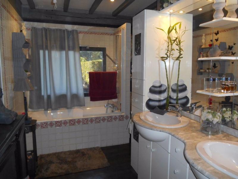 Sale house / villa Bacouel 330000€ - Picture 11