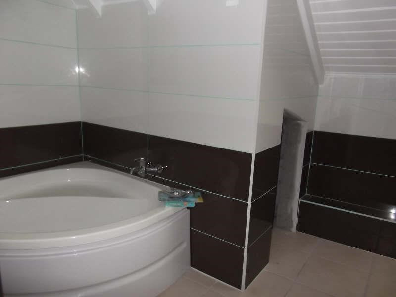 Rental house / villa Lamentin 1300€ +CH - Picture 10