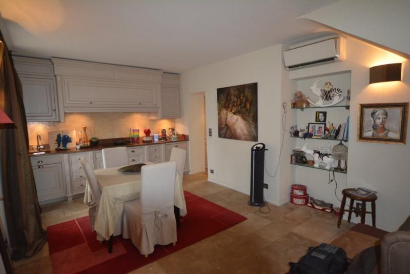 Verkoop van prestige  huis Biot 780000€ - Foto 3