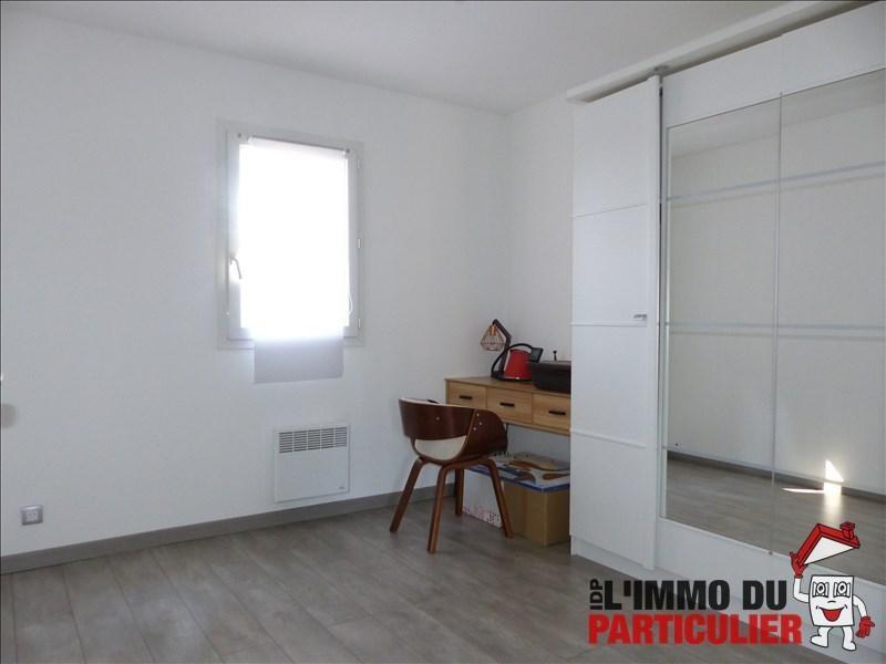 Vente maison / villa Vitrolles 282000€ - Photo 4