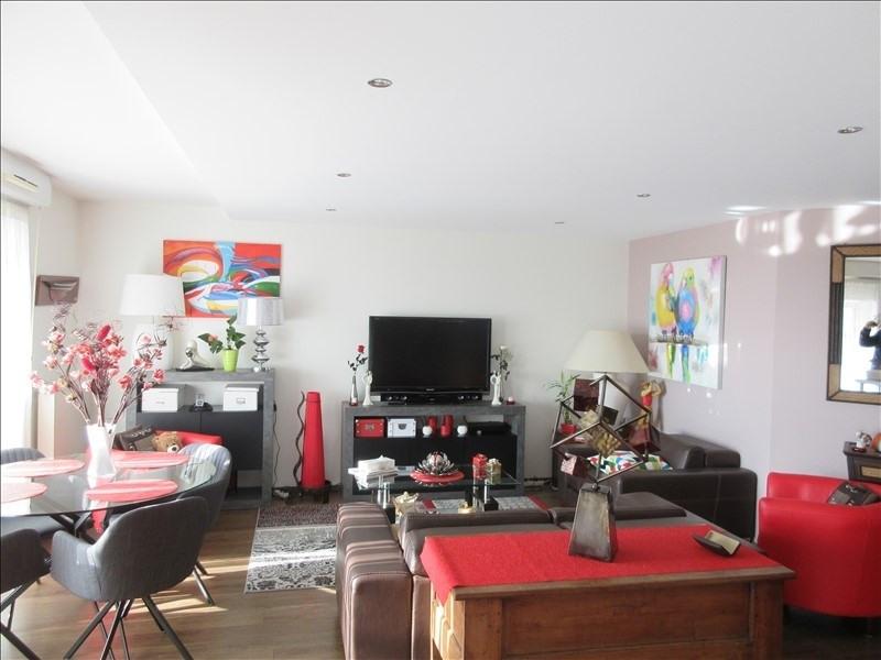 Alquiler  apartamento Voiron 950€ CC - Fotografía 2