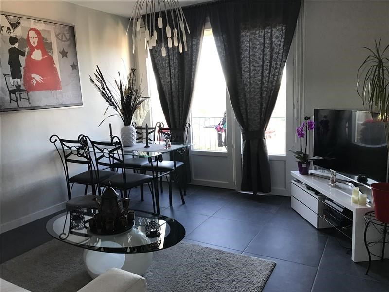 Vente appartement Roanne 92 000€ - Photo 1