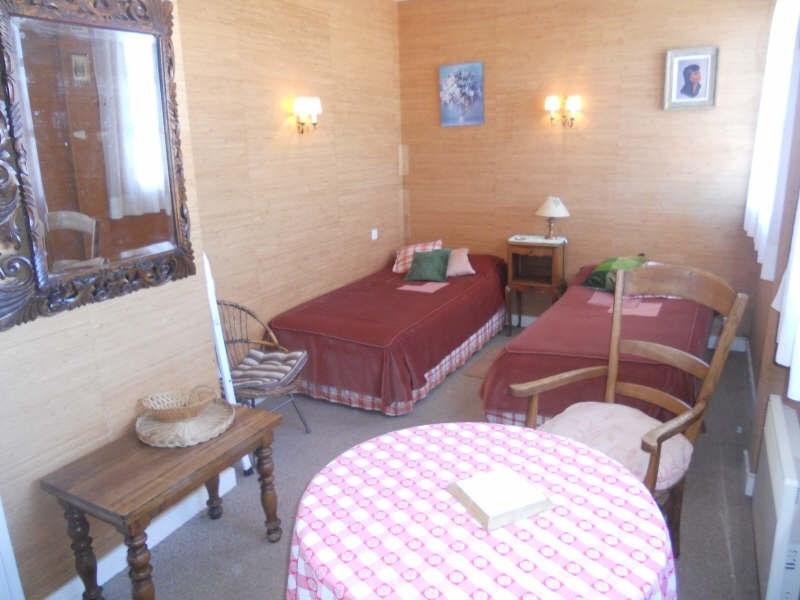 Sale apartment Royan 75000€ - Picture 4
