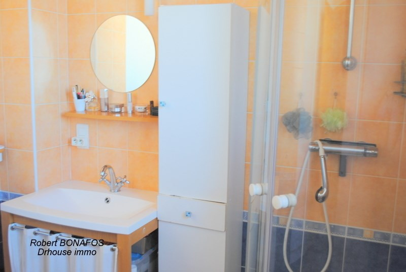 Vente appartement Perpignan 112000€ - Photo 11
