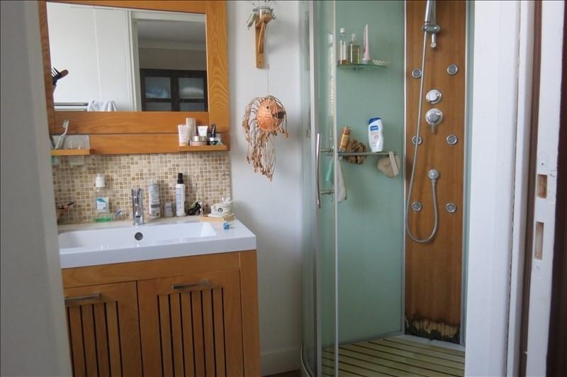 Vente maison / villa St leu la foret 570000€ - Photo 5