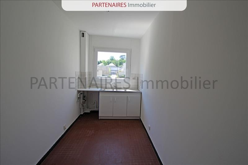 Location appartement Versailles 971€ CC - Photo 3