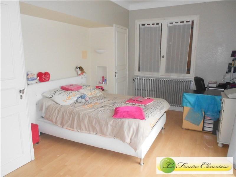 Vente maison / villa Aigre 425000€ - Photo 10