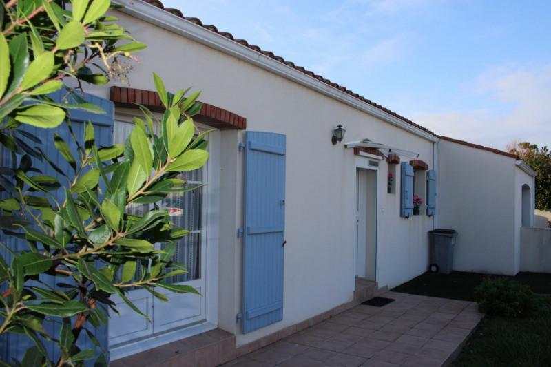 Vente maison / villa Olonne sur mer 294000€ - Photo 10