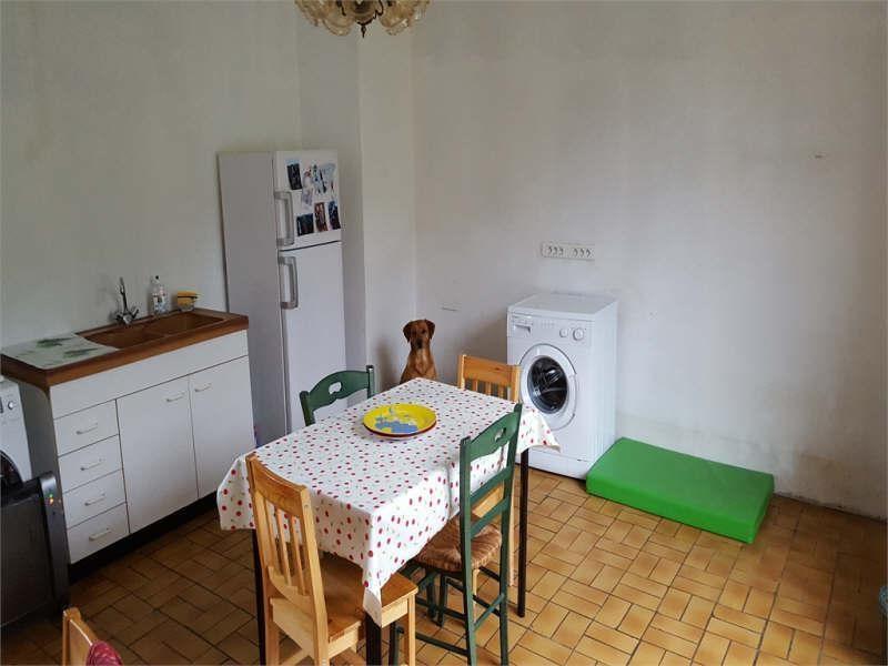 Vente maison / villa Soissons 81000€ - Photo 2