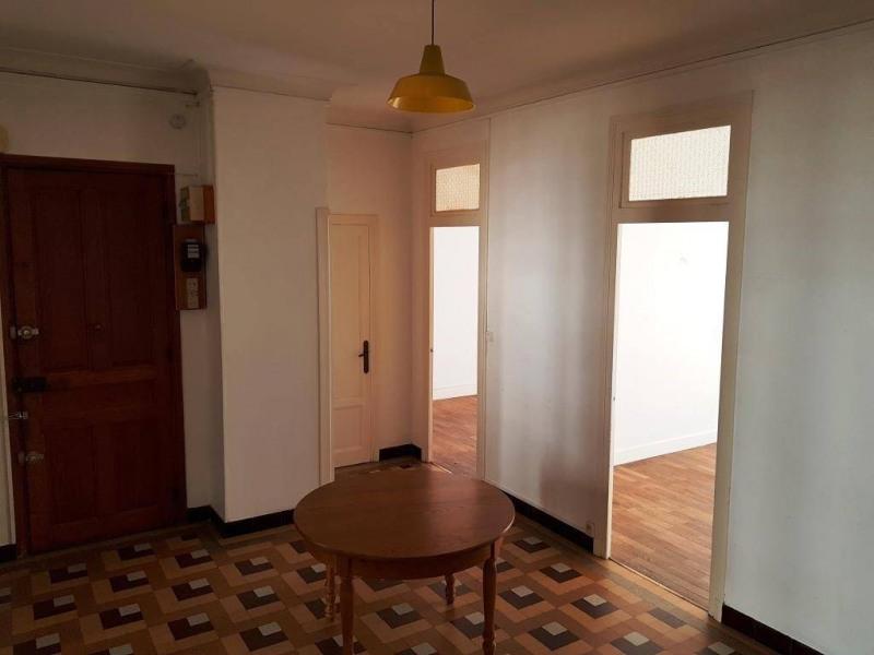 Location appartement Grenoble 950€ CC - Photo 5
