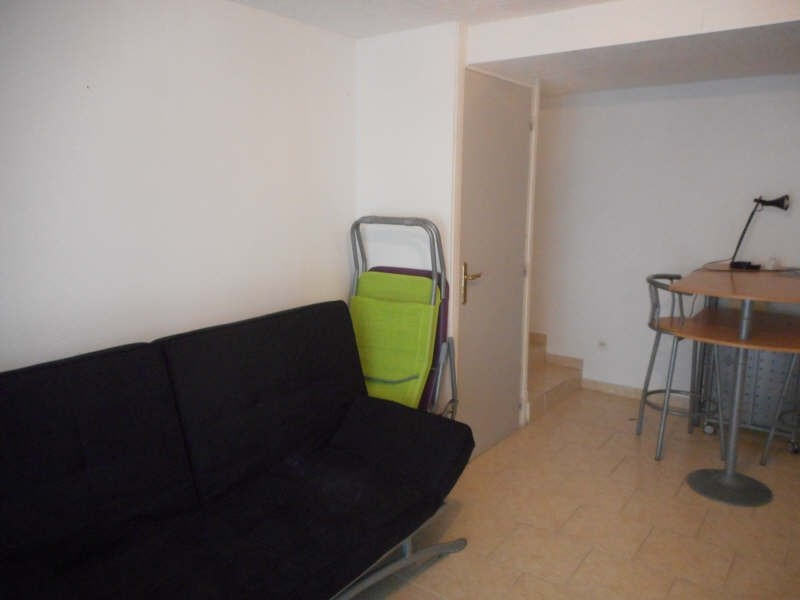 Sale house / villa Vaux sur mer 275000€ - Picture 10