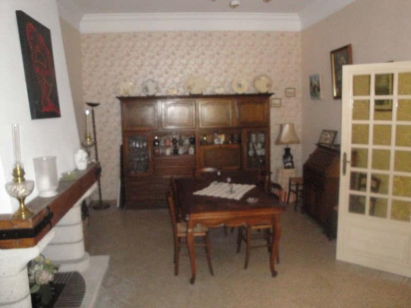 Sale house / villa Puymirol 97000€ - Picture 11