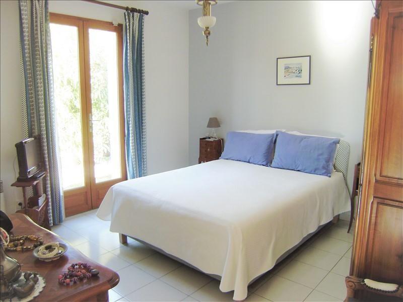 Venta  casa Aurons 455880€ - Fotografía 7