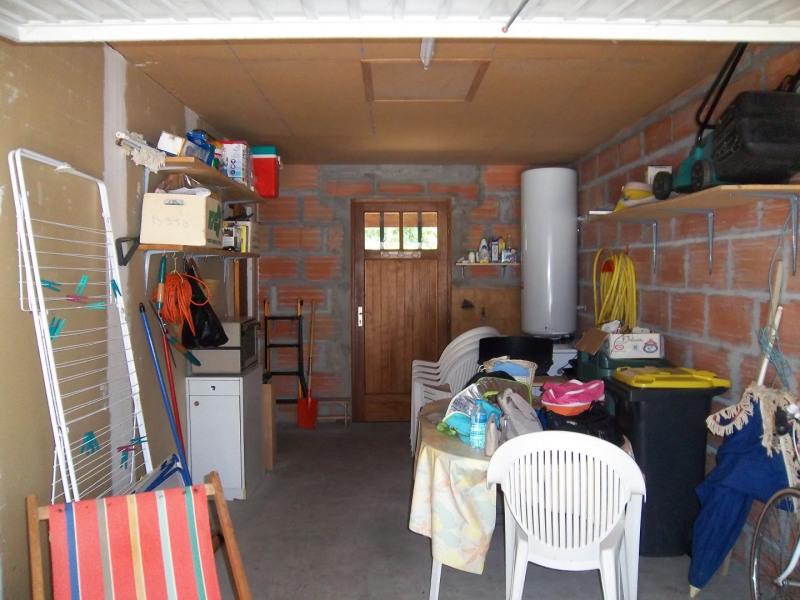 Vente maison / villa La tremblade 200500€ - Photo 10