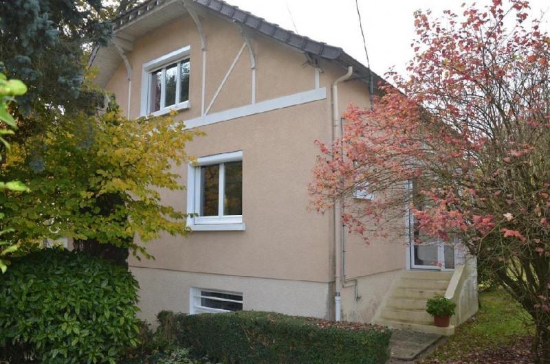 Vente maison / villa Fontaine le port 382000€ - Photo 10