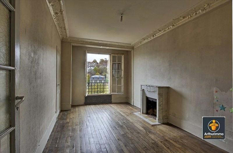Produit d'investissement appartement Villeneuve st georges 135000€ - Photo 7