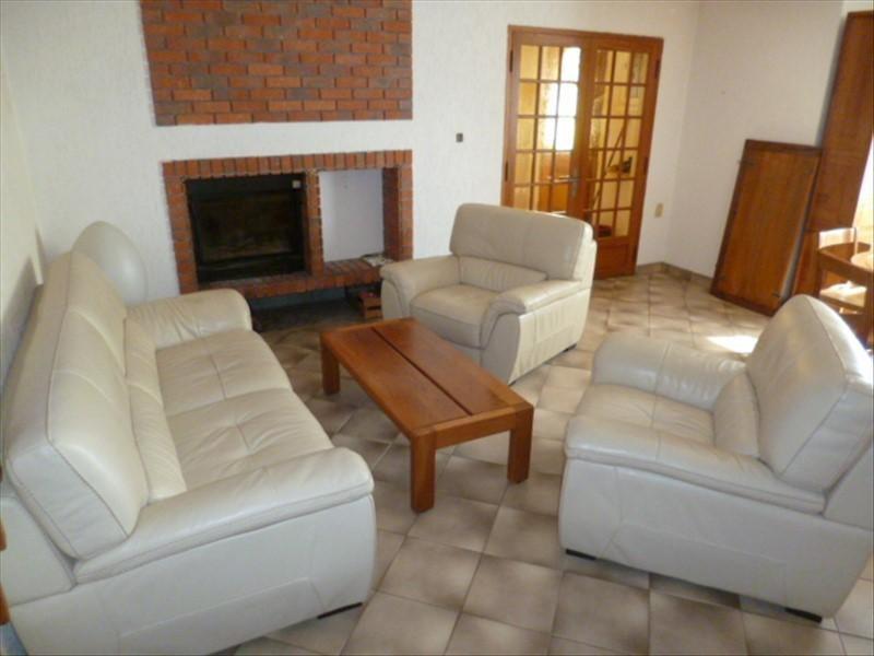 Vente maison / villa Espelette 395000€ - Photo 6