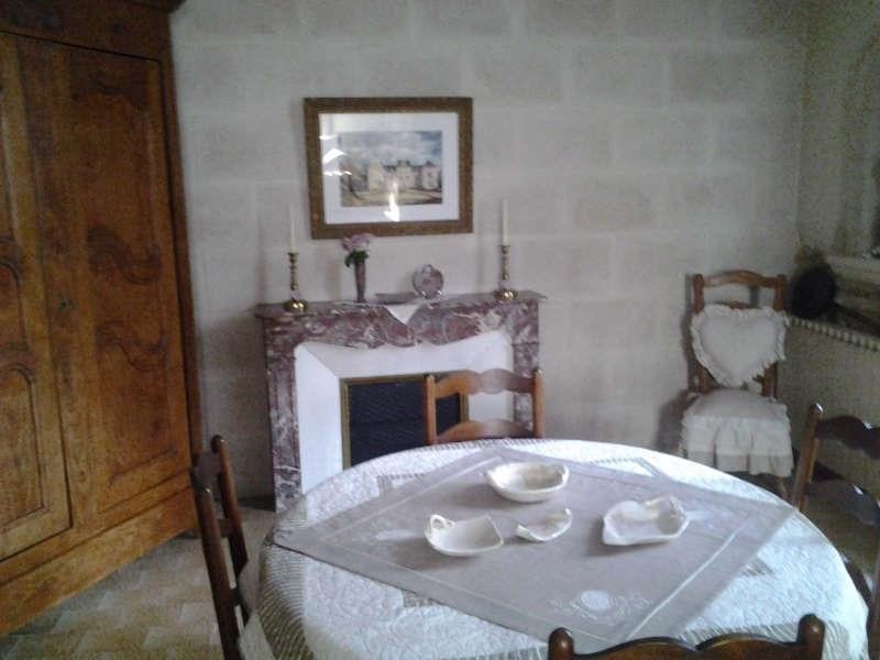 Престижная продажа дом Althen des paluds 599000€ - Фото 4