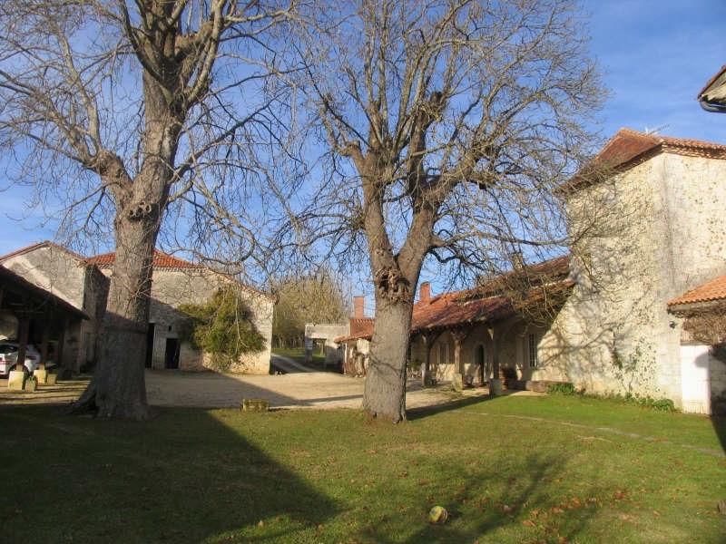 Sale house / villa Lisle 735000€ - Picture 5