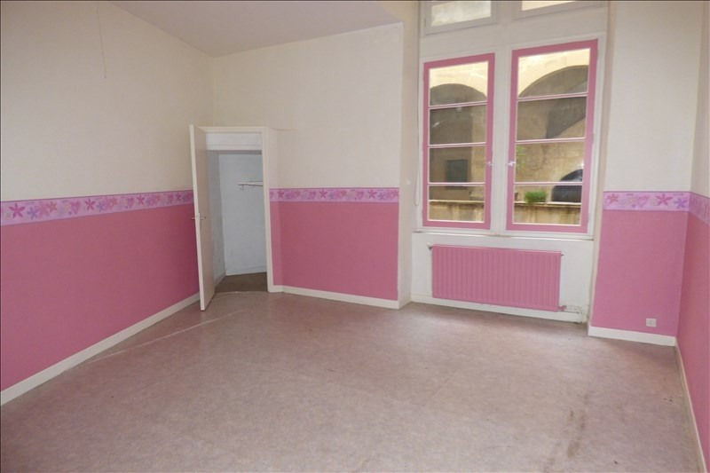 Vente appartement Romans sur isere 76 000€ - Photo 4