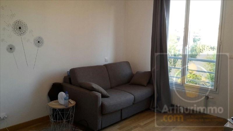 Location appartement Rambouillet 1102€ CC - Photo 3
