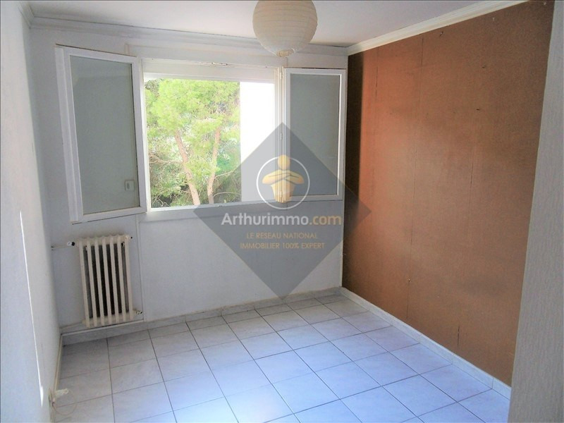 Vente appartement Sete 97 500€ - Photo 3