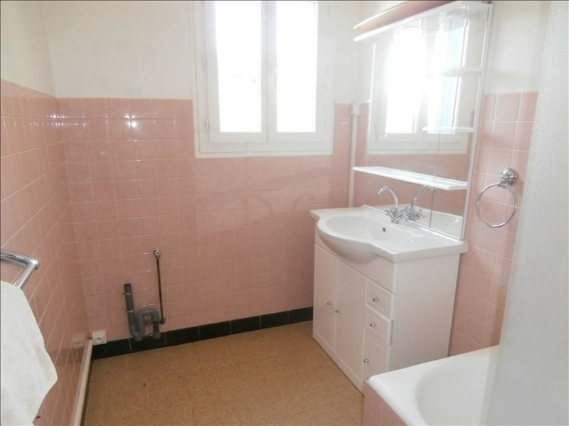 Location maison / villa Volx 900€ +CH - Photo 6