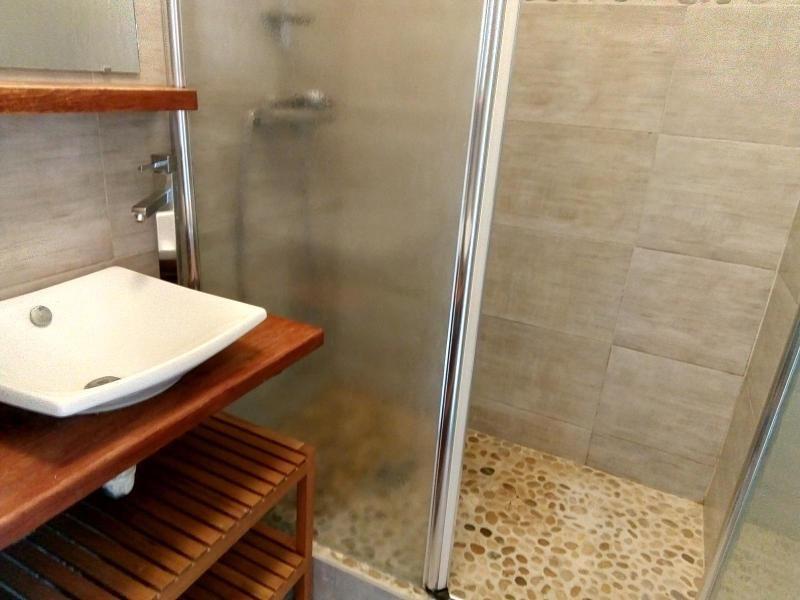 Location appartement Bellerive-sur-allier 590€ CC - Photo 7