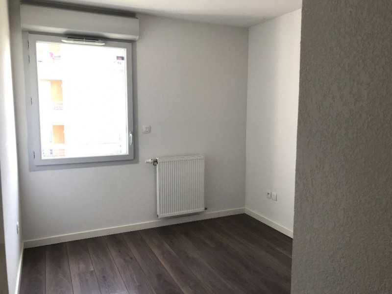 Rental apartment Toulouse 704€ CC - Picture 3