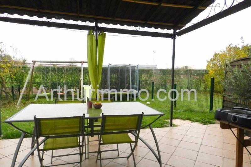 Sale house / villa Mormant 214900€ - Picture 4