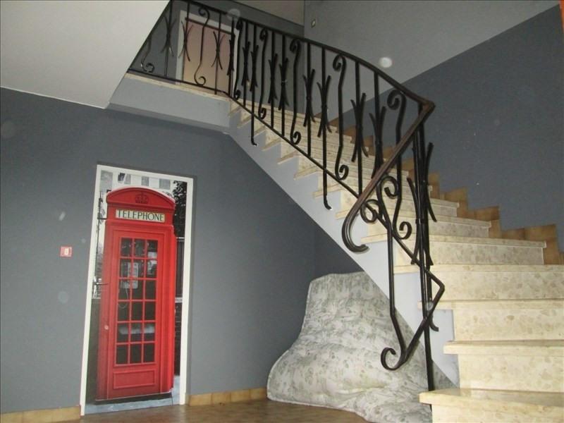Sale house / villa Pont de vaux 165000€ - Picture 7