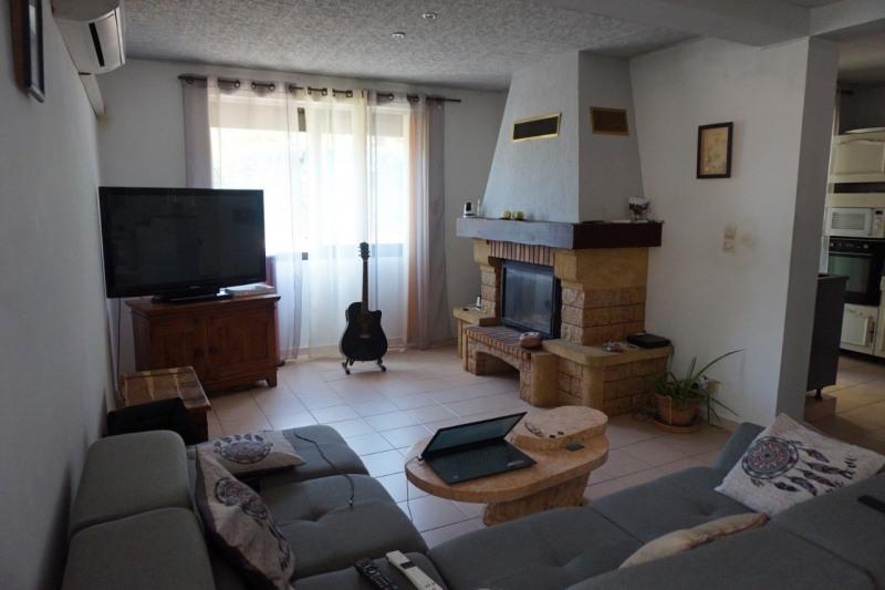 Vente maison / villa Porto 450000€ - Photo 2