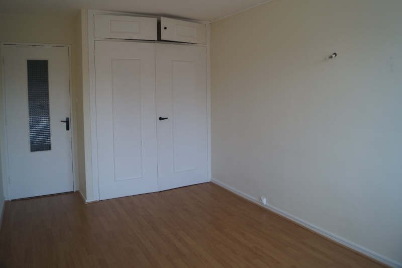 Sale apartment Arras 117 000€ - Picture 11