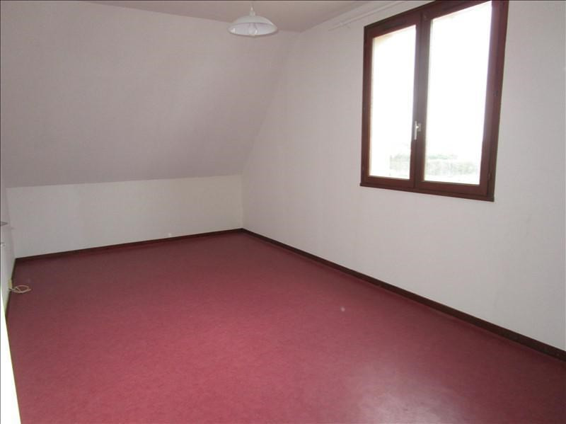 Vente appartement Epernon 136 000€ - Photo 2