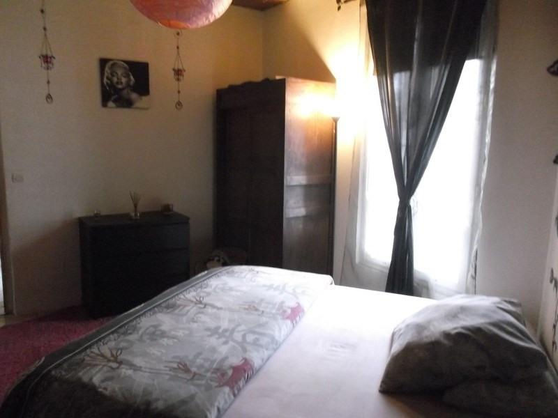 Vente appartement Montfermeil 157900€ - Photo 6
