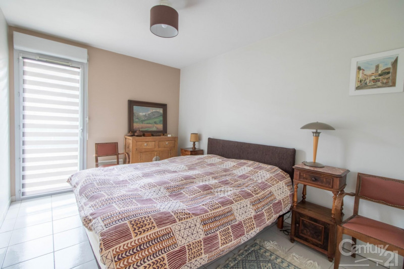 Vente appartement Tournefeuille 266000€ - Photo 6