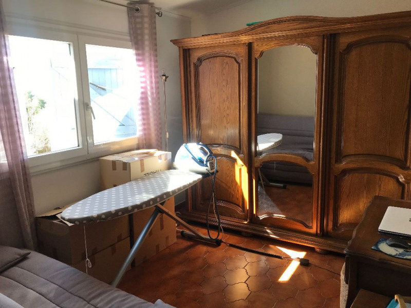 Vente maison / villa Marseille 348 000€ - Photo 7