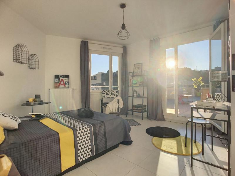 Vente appartement Cagnes sur mer 398000€ - Photo 5