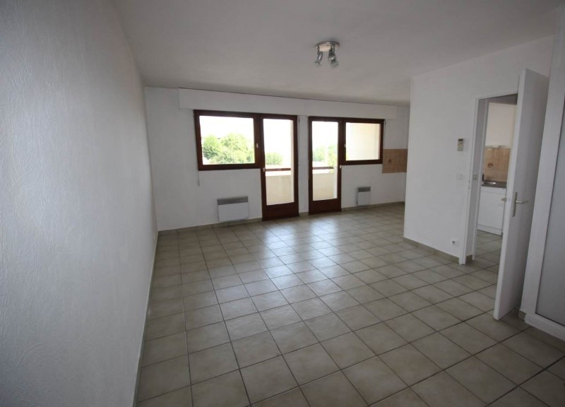 Location appartement La roche-sur-foron 620€ CC - Photo 3