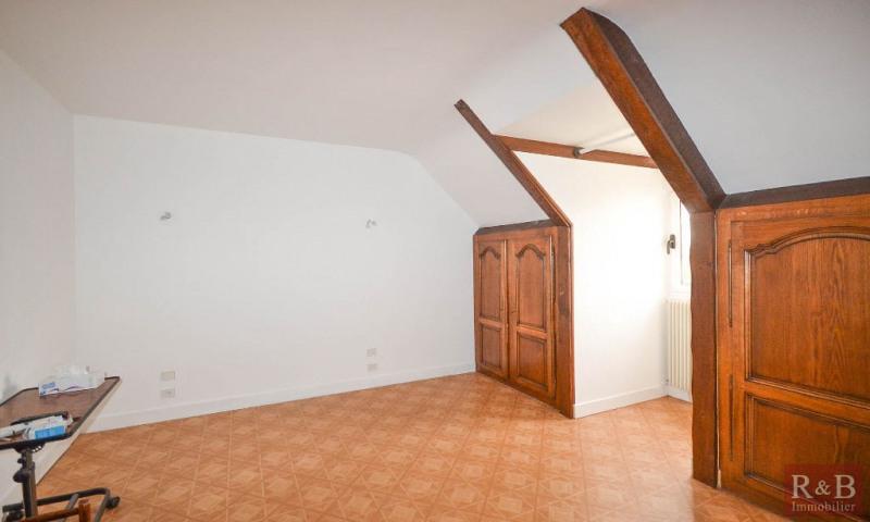 Vente maison / villa Les clayes sous bois 519000€ - Photo 10