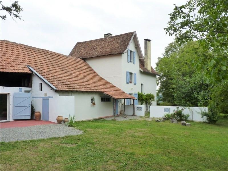 Vente maison / villa Orthez 390000€ - Photo 15