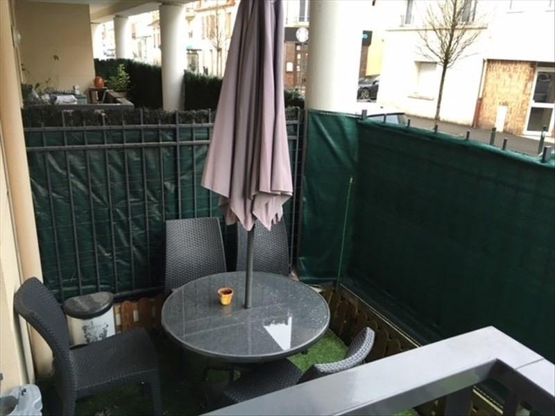Location appartement Alfortville 1275€ CC - Photo 4