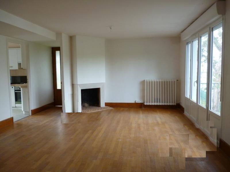 Vente maison / villa Douarnenez 189000€ - Photo 2