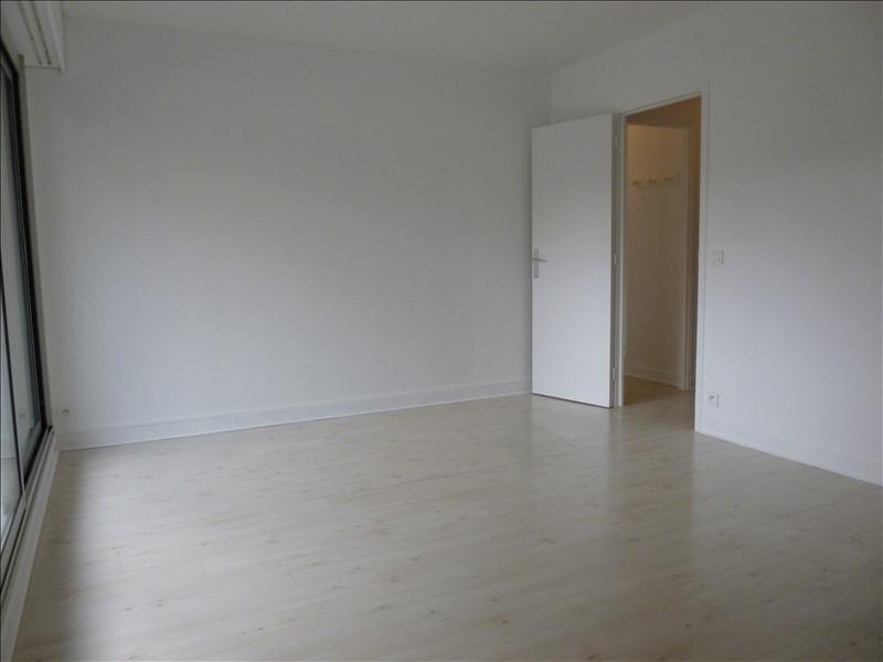 Locação apartamento Paris 15ème 1490€ CC - Fotografia 2