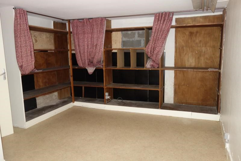 Rental empty room/storage Le coteau 350€ +CH/ HT - Picture 5