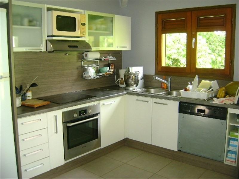 Produit d'investissement maison / villa Ste rose 240000€ - Photo 2